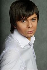 Российские певцы - Все фотографии популярных