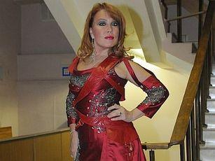 Певица азиза в молодости секс фото