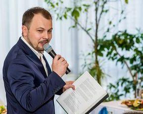 Ярослав сумишевский на свадьбу